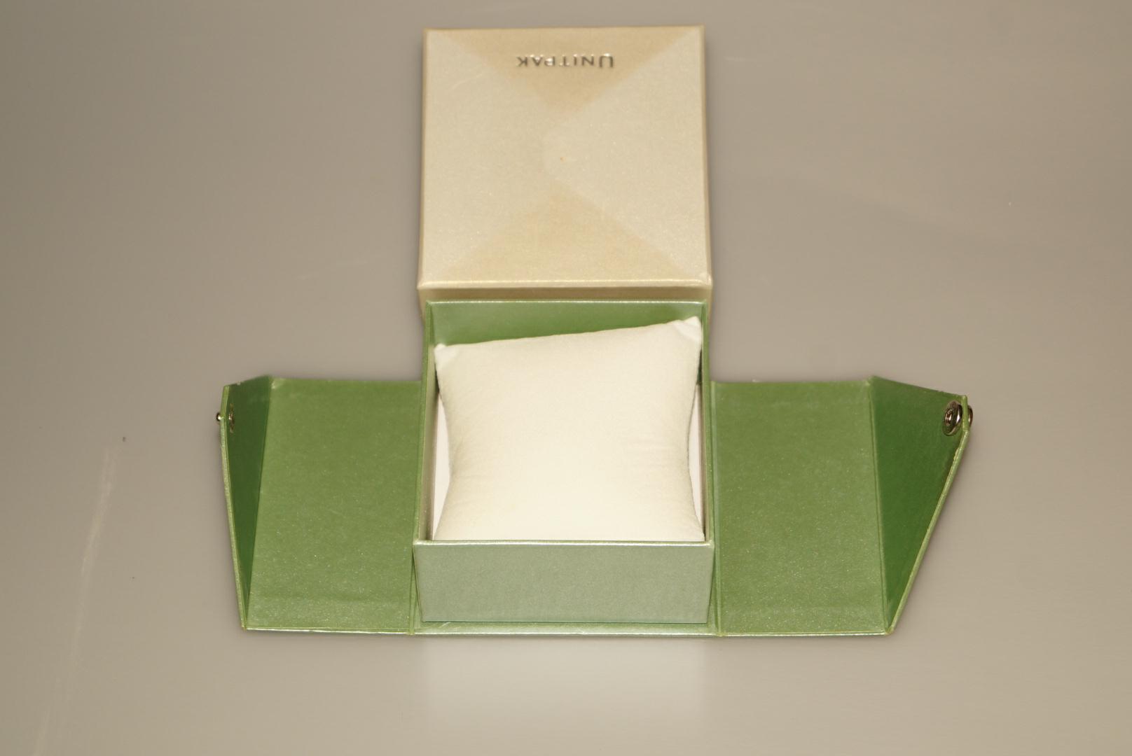 包装盒印刷_牛皮纸盒_封套印刷_环保包装盒_吊牌印刷_环保纸...