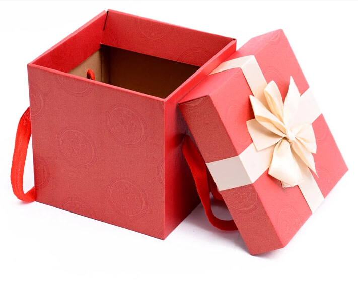 环保牛皮纸盒,牛皮纸盒包装,礼品包装盒生产厂家,东莞