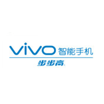 明美印刷——ViVO