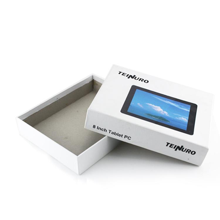 平板电脑包装盒