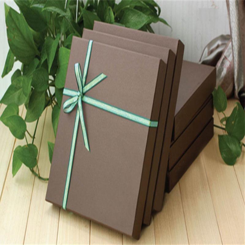 高档礼品盒定制