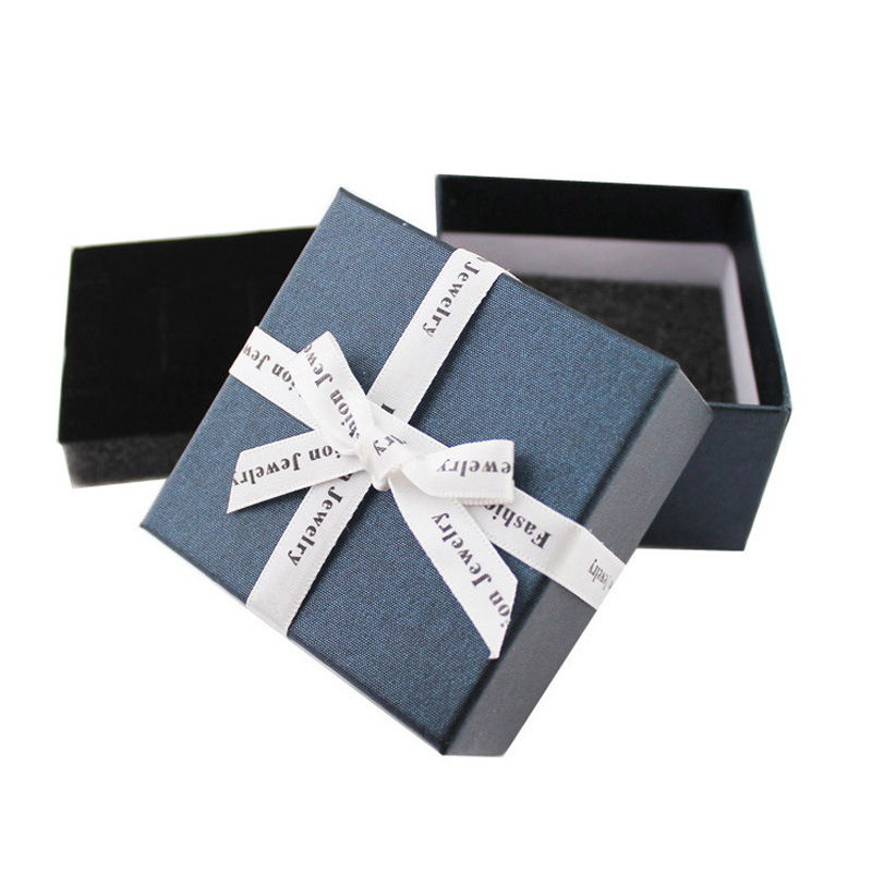 精美礼品包装盒制作