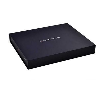 精品礼品盒