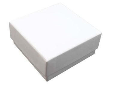 高档饰品包装盒
