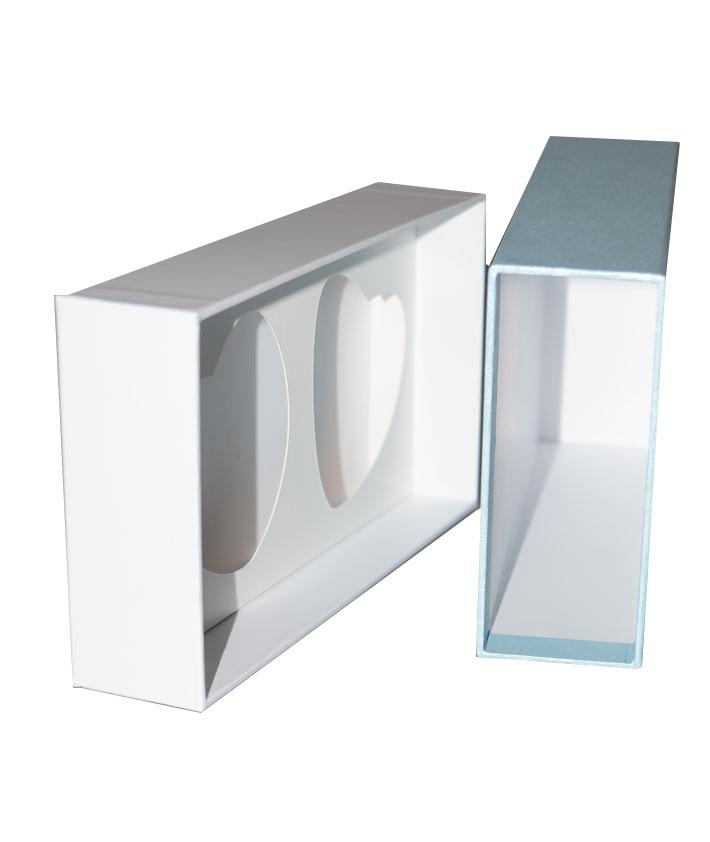 包装盒定制