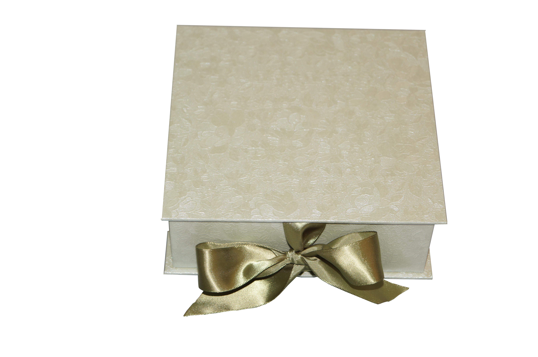 特种包装盒印刷