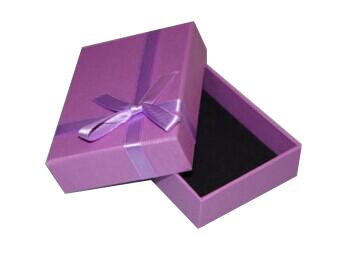 高档月饼礼盒