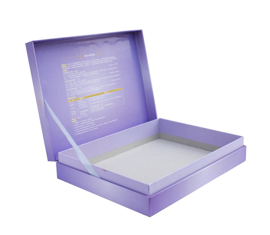 薰衣草礼品盒