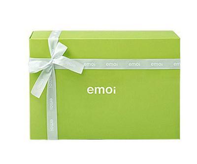 礼品彩盒印刷