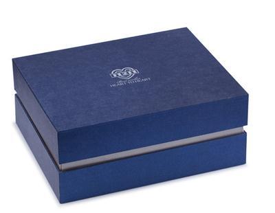 高档精美包装礼盒